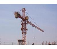塔式起重机使用中应注意的十个问题
