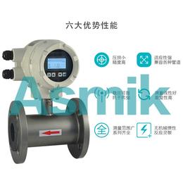 涡街流量计价格,杭州米科传感技术有限公司,涡街流量计