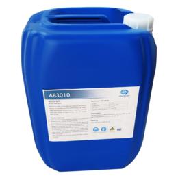 酸性固体锅炉除垢剂锅炉清洗剂锅炉除氧剂贵州安诺水处理厂家直销