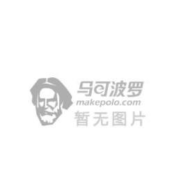 浙江一达供应杆3件套钢丝轮(图)