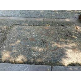 鹅卵石特征,申达陶瓷厂(在线咨询),秦皇岛鹅卵石