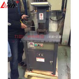 <em>力</em>盈定制DNDJ-30-2铝<em>电</em>机壳加热器