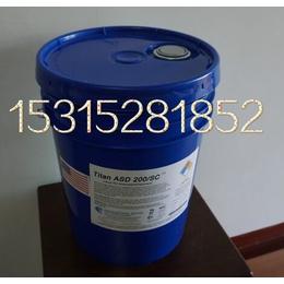 广东哪里有生产铜缓蚀剂的厂家广东安诺水处理厂家直销BTA