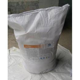 COD降解剂湖南水处理药剂厂家直销湖南污水处理采购COD