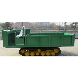 履带运输车、履带自卸车、农田转运车、水田农用车