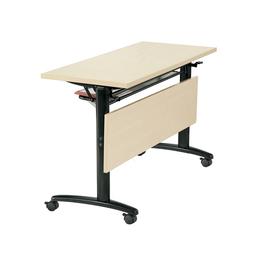 广州会议桌  折叠培训桌  学校长条培训桌