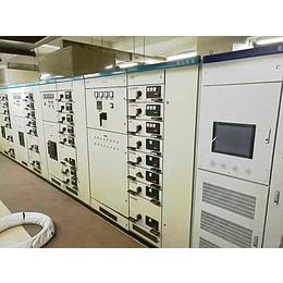 微网发电站锂电池48V1200Ah 储能系统电池