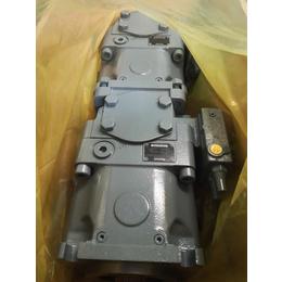 重庆掘进机液压泵三一佳木斯维修服务