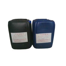 恒安安全型煤岩体加固材料