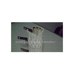供应镁合金发热圈,陶瓷发热圈,不锈钢发热圈,压铸机manbetx官方网站