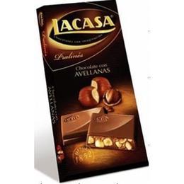 大连进口巧克力收货人备案怎么办