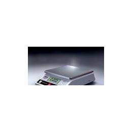 3kg/0.1g安普特电子计重秤APTP419W电子秤工业天平秤工业秤