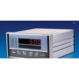 BD500B2皮带秤称重控制仪表