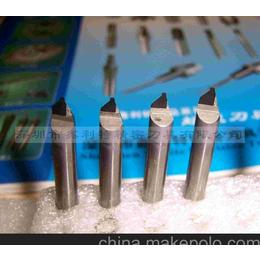 厂家直供金刚石雕刻刀,PCD雕刻刀,钻石雕铣刀