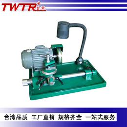 台荣厂家批发销售自动车床RSF-5车刀磨刀机 钨钢车刀磨刀机