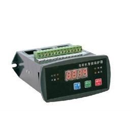 上海ACXD98智能型电动机保护控制器价格