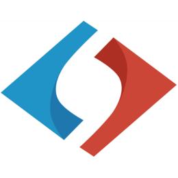 青岛电脑网络监控led综合维修