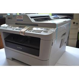 新余兄弟MFC-7360打印复印传真扫描一体机