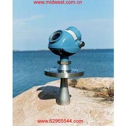 罗斯蒙特5401和5402型雷达液位变送器