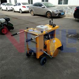 直销井盖切割机的厂家 北京供应井盖切割机