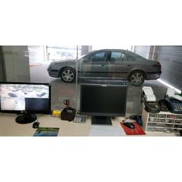 供应厂家直销2017新款特卖汽车配件