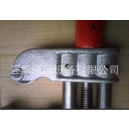 4寸通用割刀总成割刀架切管刀电动套丝机配件