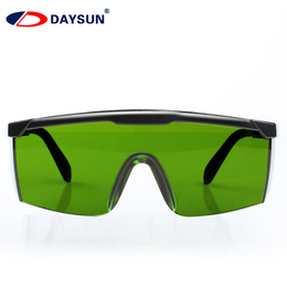 DAYSUN大舜电焊眼镜焊工专用护目镜370