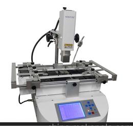 工厂直销ICS-R490/HT-R490 BGA返修台 焊接台 热风工作台