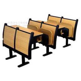 學生多媒體教室連排椅 縮略圖