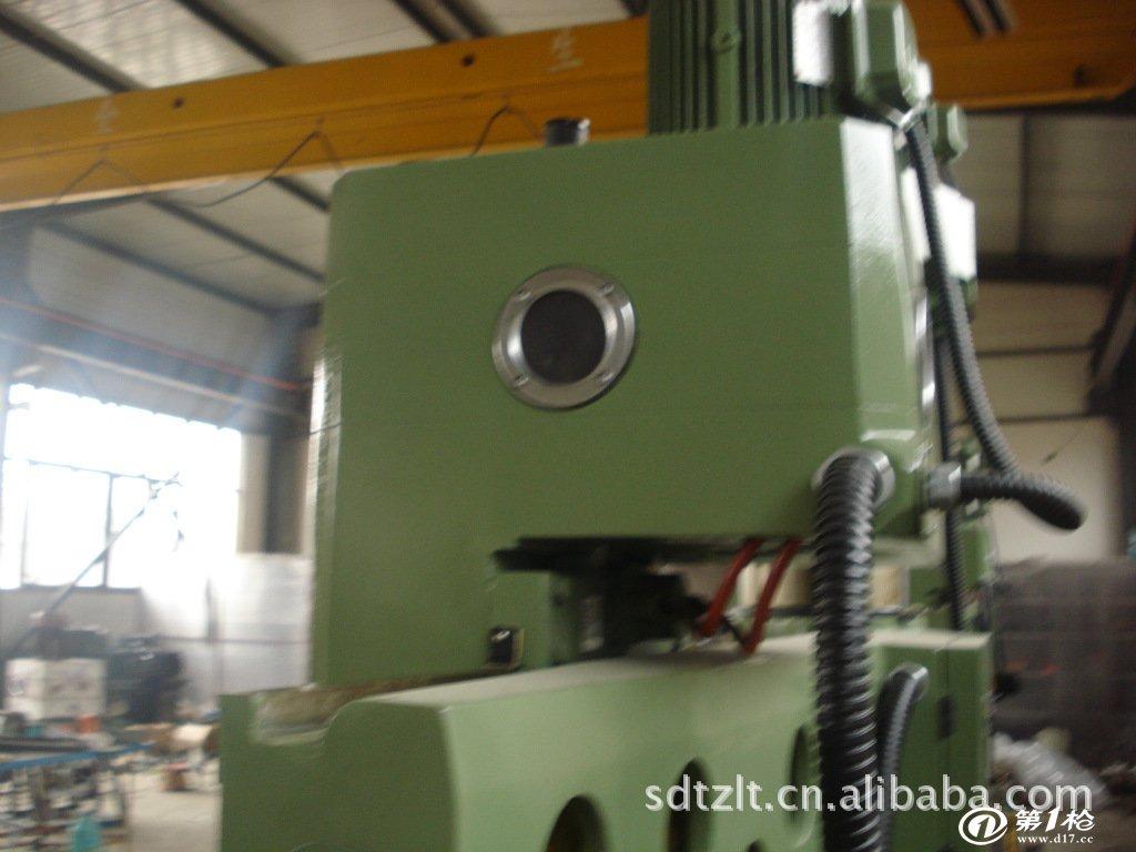 厂家直销摇臂钻 中捷z3050-16液压摇臂钻 (保质保量价格优惠)