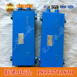JHH型光缆接线盒