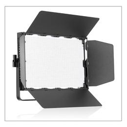 河南耀诺演播室LED平板灯可调光柔光灯