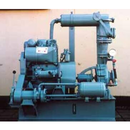 水泵-VN-Pumpen水泵