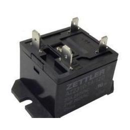 继电器-ZETTLER通讯继电器