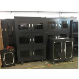 川场牌CZ240L-专业防潮设计-防静电涂层-防潮箱-上海产