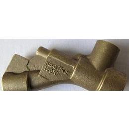 清洁水枪铜阀体,阀体,厂家直销