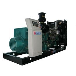 德曼动力上柴100kw柴油发电机组德曼动力质量保证