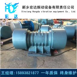 YZQ-16-6B振动电机厂家 辽宁鞍山振动电机经销商