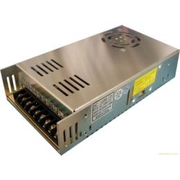 电源维修厂家****维修工业电源快速维修设备电源