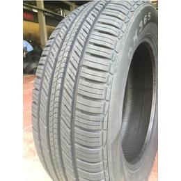 厂家出口现货直供轿车轮胎正品三包235 70R16