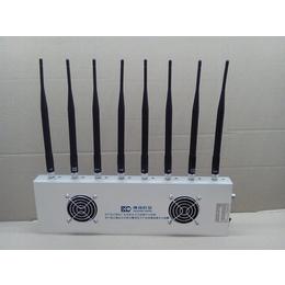 深圳wifi屏蔽器价格 深圳4G手机屏蔽器厂家