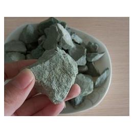 供应厂家预溶精炼渣金泰生产标准及特点