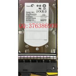 NETAPP X276A CA06003-E888 硬盘