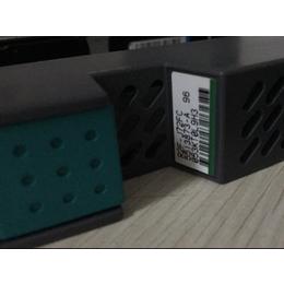 日立 5513873-A 73GB 10K FC