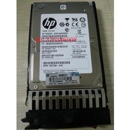 HP 500G7.2KSATA 395501-002 硬盘