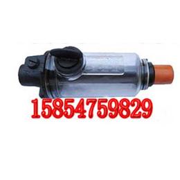 FY250注油器FY500注油器厂家大批量批发