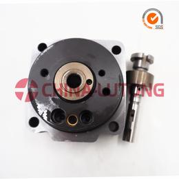 专业油泵油嘴泵头146401-3220出口中东非洲南美洲