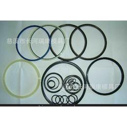 慈溪 余姚 宁波 本厂专业生产各种橡胶制品