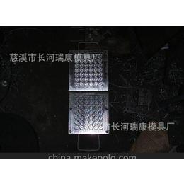 慈溪 余姚 宁波 本厂专业生产各种橡胶模具