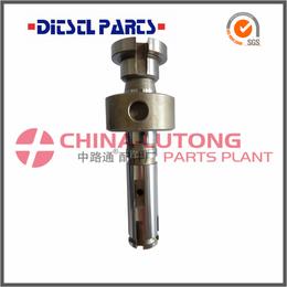 096400-1890柴油机泵头专业油泵配件工厂